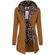 Coats AM002892_CA-G