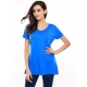 Blouse & Tunics AM003022_BL-G